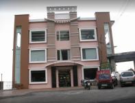 Hotel Pong View - Dharamshala