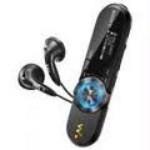 Sony NWZ W262/B