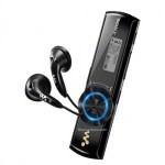 Sony Walkman B Series 4GB MP3 Player NWZ B173F/R