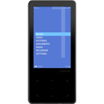 Cowon iAUDIO 10 16GB