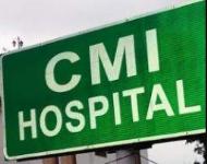 CMI Hospital - Dehradun