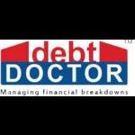 Debt Doctor