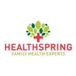 Healthspring.in