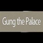 Gung The Palace - Green Park - Delhi