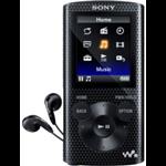 Sony NWZ-E373/B
