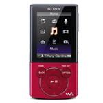 Sony NWZ E443/R