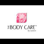 The Body Care - Sankey Road - Bangalore