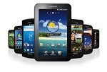 Tips on Samsung Galaxy Tablets