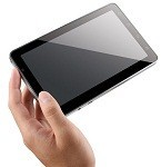 Tips on 7inch Tablets