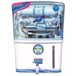 Atlanta Excel Water Purifier