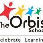 Orbis School - Pune