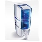 Eureka Forbes AquaSure Amrit Water Purifier
