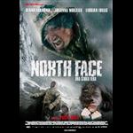North Face Movie