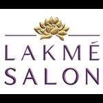 Lakme Beauty Salon - Bangalore