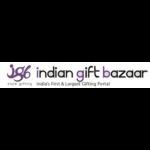 Indiangiftbazaar.com