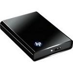 HP Portable SimpleSave 500 GB