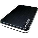 Imation EA APOLLO Portable 1 TB