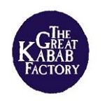 The Great Kabab Factory - Sector 18 - Noida