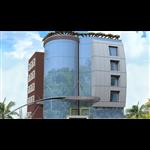 Hotel The Amaris - Rishikesh