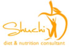 Ms. Shuchi Mehta