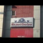 Biryani Darbar - Trimulgherry - Secunderabad