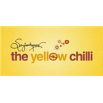 Yellow Chilli - Alwal - Secunderabad