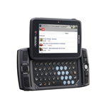 T Mobile Sidekick LX 2009