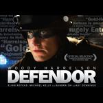 Defendor Movie