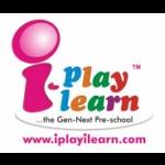 Iplayilearn.com