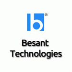 Besant Technologies - West Tambaram - Chennai