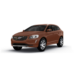 Volvo XC60 D5 AWD AT