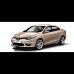 Renault Fluence 1.5 E4