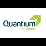 Quantium Solutions