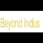 Beyond Indus - Club House Road - Chennai