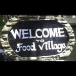 Food Village Restaurant - East Coast Road (ECR) - Chennai
