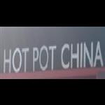 Hot Pot China - Perungudi - Chennai
