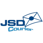 JSD Courier