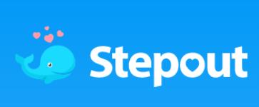 Stepout.com