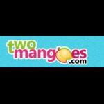 Twomangoes.com