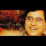 Insight - Jagjit Singh