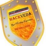 Hackveda VMDD Technology-Delhi