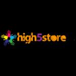 High5store.com