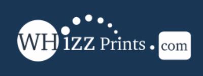 Whizzprints.com