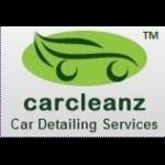 Carcleanz.com