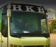 HKB Travels - Hyderabad