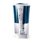 Pureit Advanced Water Purifier