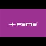 Fame Cinemas - Vashi - Navi Mumbai
