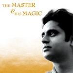 The Master and His Magic - Jagjit Singh