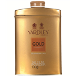 Yardley Gold Elegance Deodorizing