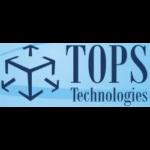 Tops Technologies - Ahmedabad